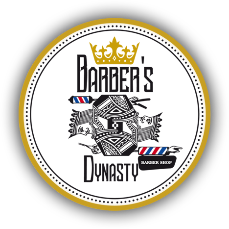 barbers dynasty